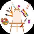 option-arts-plastiques2.png