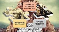 litterature_illlutr2.jpg
