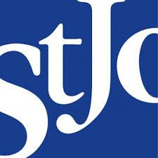 Nouveau partenariat avec l'Institution Saint-Joseph du Havre