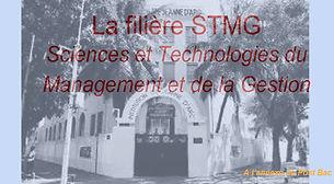 stmg_illustr.jpg