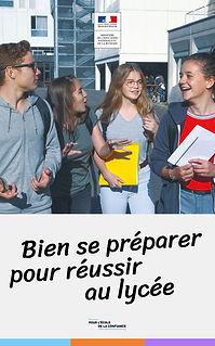 2019_depliant_3e_Bien_se_preparer_pour_r