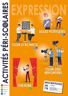 isja_2020-2021_activités-péri-scolaires-