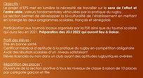 rugby_illustr2.jpg