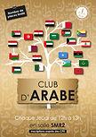 isja_clubs_2019-2020_arabe.jpg