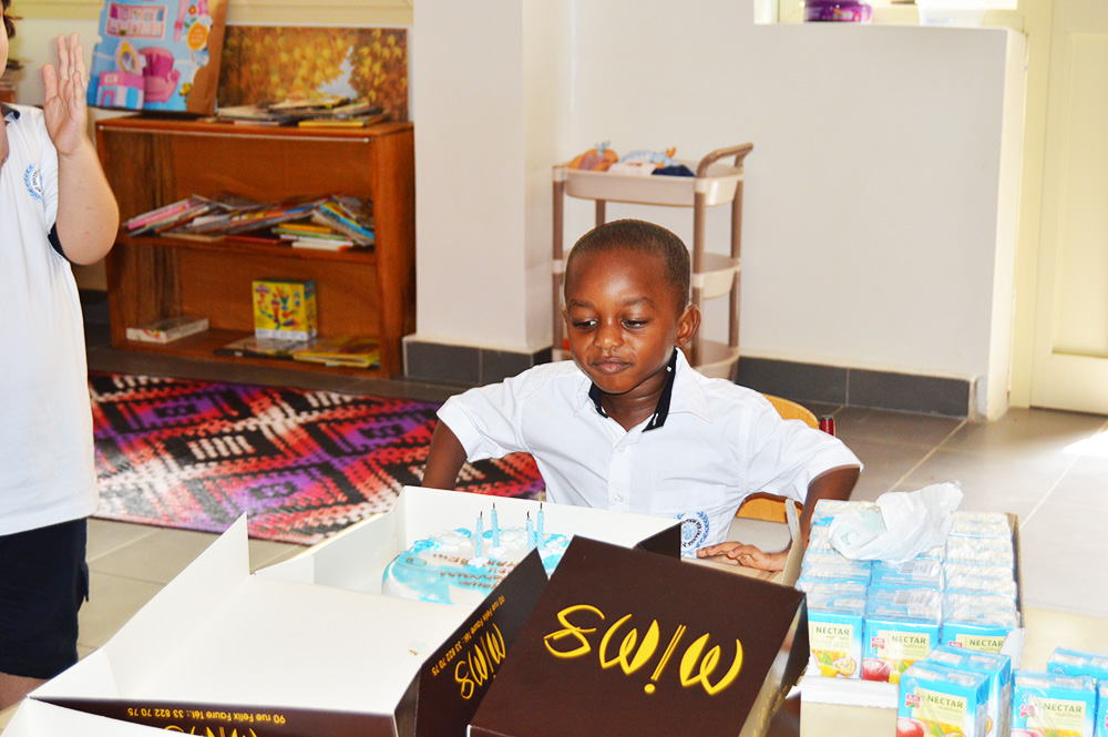 isja_2017-2018_maternelle_anniversaire-mouhamadou_02