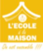 ecole-à-la-maison_logo2.jpg
