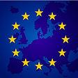euro-anglais-illustr.jpg