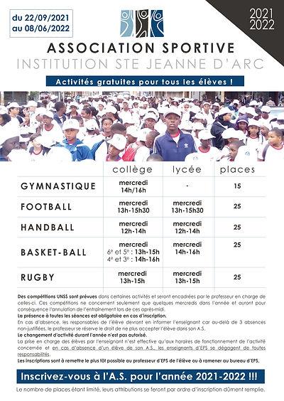 isja_affiche_asso_sportive-2021-2022.jpg
