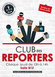 isja_clubs_2019-2020_reporters.jpg