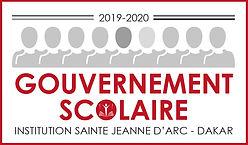 gouvernement-scolaire-2019-2020-vignette