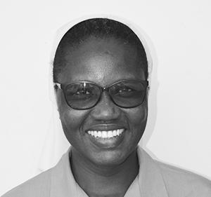 Que célèbre-t-on à la Pentecôte ? par Soeur Thérèse Henriette Mbaye