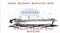 latin_illustr.jpg