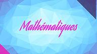 maths_illustr.jpg