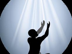 Avent, temps de l'attente joyeuse du Messie