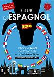 isja_clubs_2019-2020_espagnol.jpg