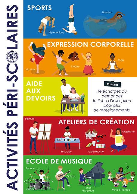 isja_2020-2021_activités-péri-scolaires_
