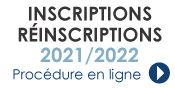 isja_bouton_inscriptions_2021-2022.jpg