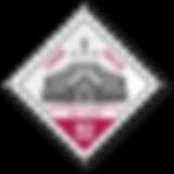 isja_logo_80ans.png