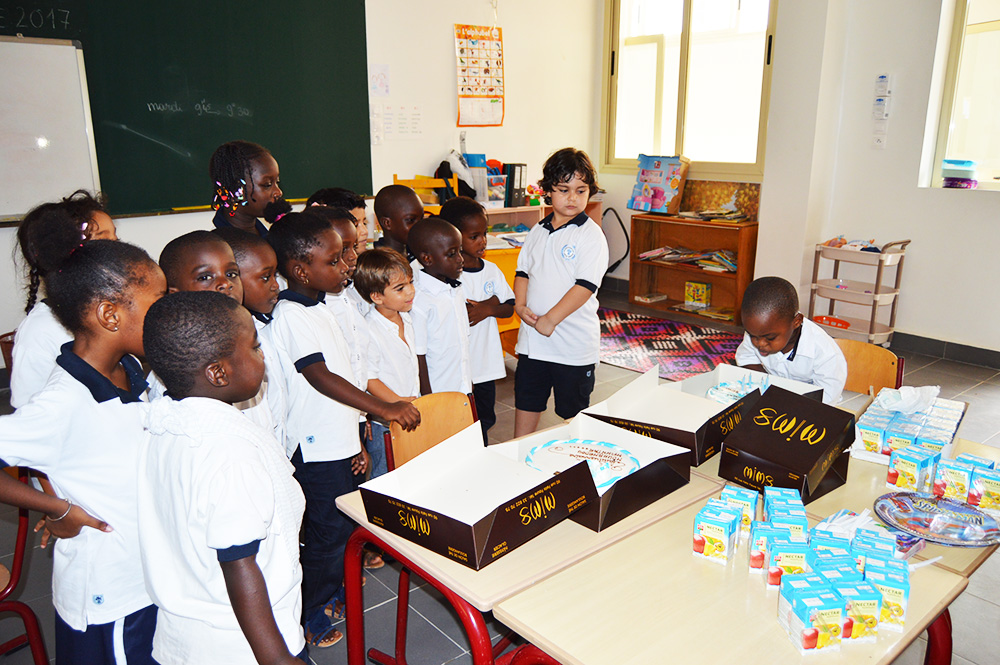 isja_2017-2018_maternelle_anniversaire-mouhamadou_01