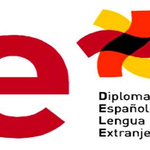 L'ISJA et l'Aula Cervantes reçoivent la visite de l'ambassadrice d'Espagne à l'occasion du DELE
