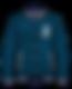 isja_2020-2021_uniformes2-3.png