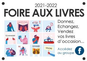 ISJA_DKR_foire_aux_livres_2021-2022-b.jpg