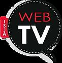 isja_club_reporters_2018_2019_webtv.png