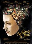 Au_revoir_là-haut_(2017)_Film_Poster.jpg