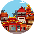 option-chinois.png