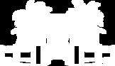 logo_façade_blanc.png