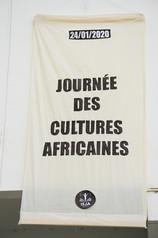 Journée des Cultures Africaines 2020 : une fête pleine de sens !