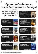 Conférence-Patrimoire---Demandez-le-programme-2021-2022.jpg