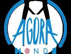 AGORA, un espace de partage pour lycéens et anciens élèves du réseau AEFE