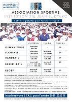 isja_affiche_asso_sportive-2021-2022-bd.jpg