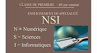 numerique_illustr.jpg