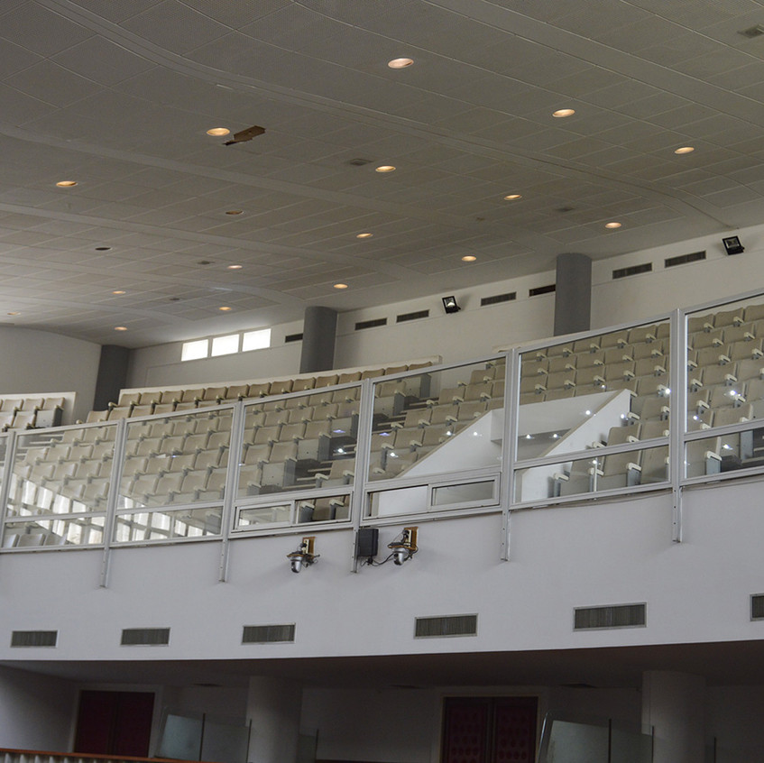 isja_2017-2018_assemblee-nationale_4eme_12