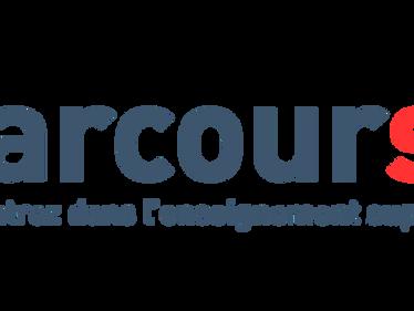 Inscription Parcousup : Live Instagram le 31 mars 2021 à 16h (heure de Dakar)
