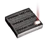 триумф_r450_red.jpg