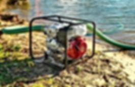 remont-benzinovyh-nasosov.jpg