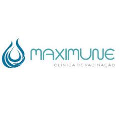 MAXIMUNE.1.jpg