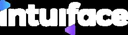 Logo_intuiface_black_background_795_220