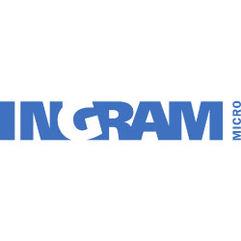 INGRAM.1.jpg