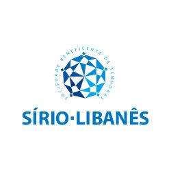 SIRIO-LIBANES.1.jpg