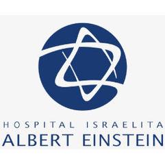 Albert-Einstein.1.jpg