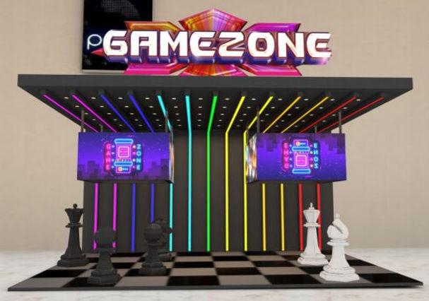 Game DJ.JPG