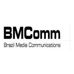 BMCOMM.1.jpg