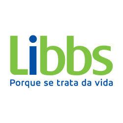 LIBBS.1.jpg