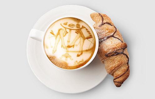 coffee_ripple_II.jpg