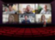 Evento-Virtual2.jpg