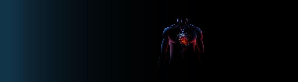 Heart illustration B.jpg